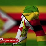 ZIMBABWE : MBARE ROYAL CREW